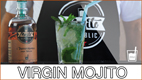 mini-indispensable-mojito-virgin