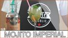 mini-mojito-imperial