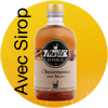 Indispensable Sirop pour Mojito