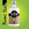Sucre Aromatique pour Mojito