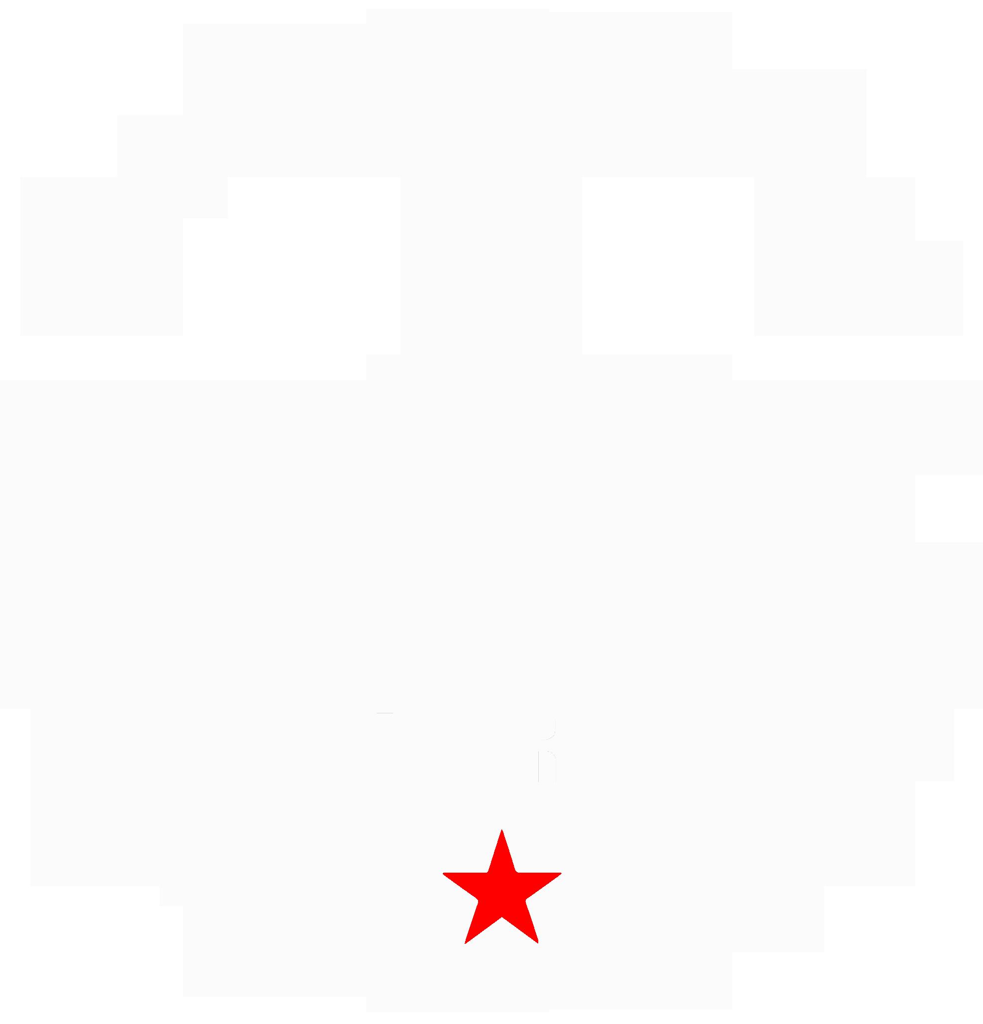 Mojito Republic