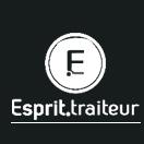 logo esprit traiteurs