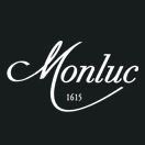 logo monluc