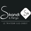 logo skandi traiteur