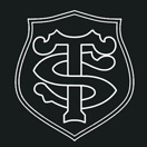 logo stade toulousain rugby